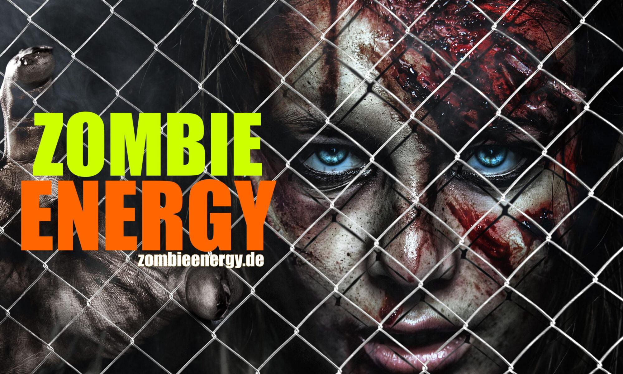 Zombieenergy.de
